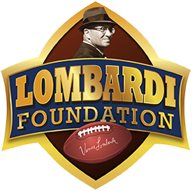 The Lombardi Foundation